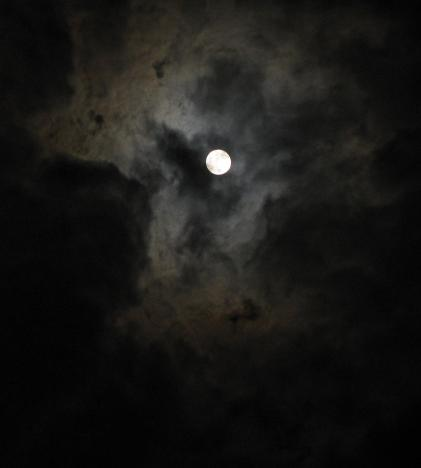 full-moon-and-clouds-charles-shedd